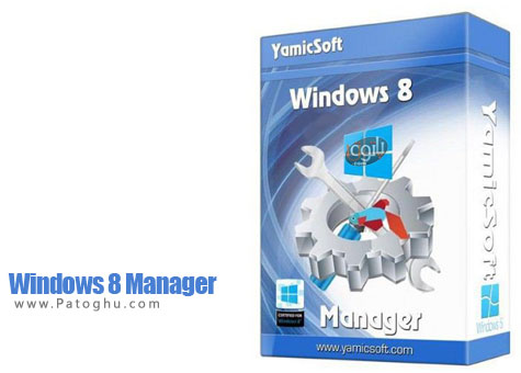 دانلود http://img.patoghu.com/91/Bahman/2/Windows-8-Manager.jpg