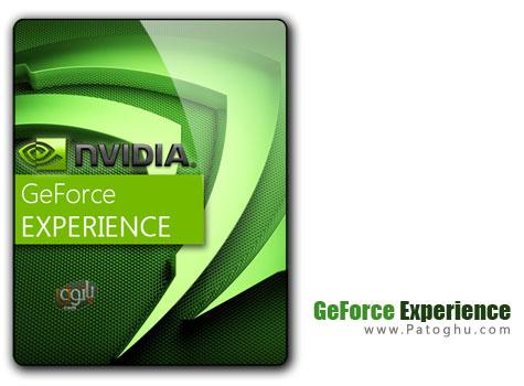 بهینه سازی کارت های گرافیک NVIDIA برای اجرای بهتر بازی با GeForce Experience 1.0.1.0 Beta