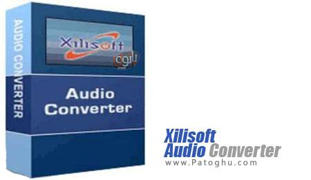 تبدیل فرمتهای صوتی به همدیگر با نرم افزار Xilisoft Audio Converter Pro 6.5.0 Build 20130307