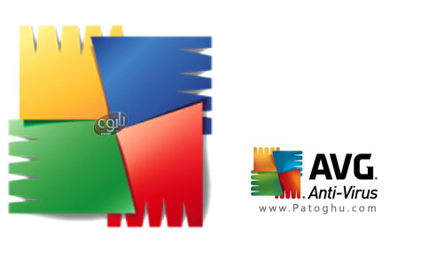 دانلود AVG Anti-Virus 2015