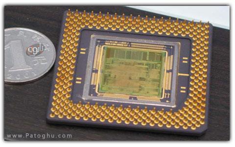 دانلود هر آن چه در مورد CPU باید بدانید