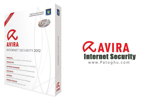 دانلود avira-Internet-Security 2015