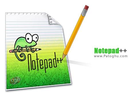 Notepad++ 6.1.6 Final جایگزینی مناسب برای Notepad ویندوز