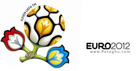 دانلود آهنگ اصلی و اوریجینال یورو ۲۰۱۲ و تیتراژ برنامه جام چهاردهم