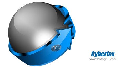 دانلود مرورگر Cyberfox v25.0 مختص ویندوزهای 64 بیتی