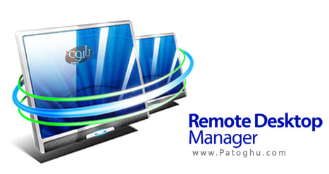 دانلود نرم افزار مدیریت از راه دور کامپیوترهای شبکه Remote Computer Manager