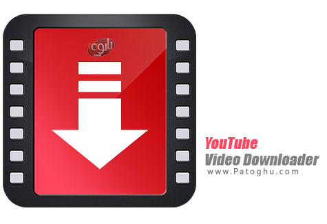 دانلود ویدیو از یوتیوب با نرم افزار YouTube Video Downloader PRO 4.7.1.0.3