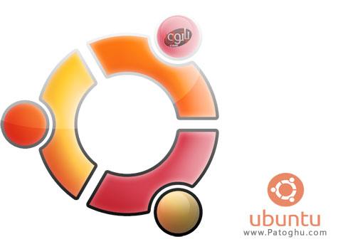 دانلود سیستم عامل لینوکس ابونتو Ubuntu v13.10