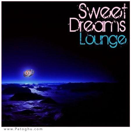 دانلود آلبوم موزیک بی کلام رویاهای شیرین - Sweet Dreams