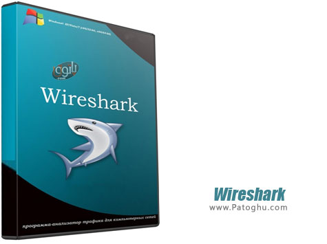 دانلود نرم افزار آنالیز و مانیتورینگ شبکه Wireshark 1.10.1