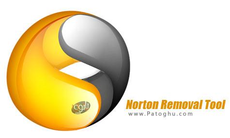 دانلود نرم افزار حذف کامل محصولات نورتون Norton Removal Tool 21.0.0.14
