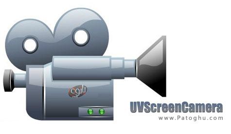 دانلود نرم افزار فیلمبرداری از دسکتاپ uvScreenCamera Pro 5.0.0.241 Final