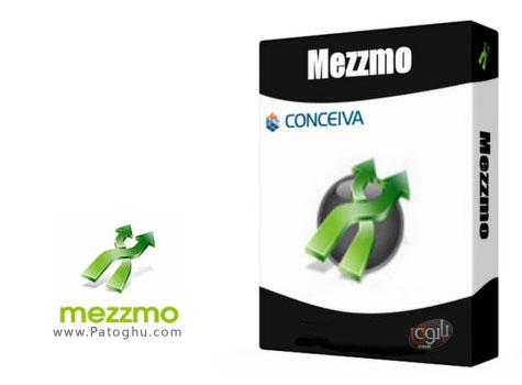 تبدیل کامپیوتر شما به یک مدیا سرور برای دستگاه های صوتی و تصویری با نرم افزار Mezzmo v3.2.0