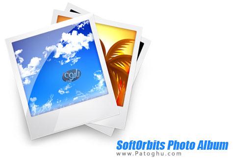 ساخت آلبوم های عکس خصوصی با Private Photo Album v1.2
