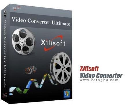 ابزاری قدرتمند جهت تبدیل فرمت های ویدیویی Xilisoft Video Converter Ultimate 7.8.5