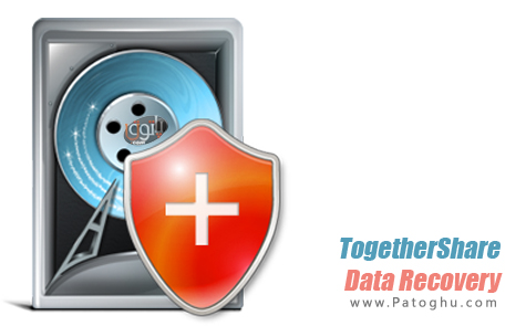 ابزاری قدرتمند برای بازیابی اطلاعات TogetherShare Data Recovery Pro 5.0