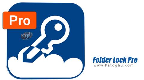 قفل گذاری روی قسمت های مختلف اندروید Folder Lock Pro v1.0.9 Final