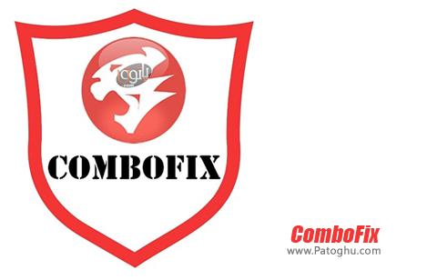 نرم افزار ضد مخرب و ابزارهای جاسوسی ComboFix 15.1.29.1