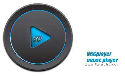 موزیک پلیر قدرتمند و زیبا برای اندروید NRGplayer Music Player 1.1.9