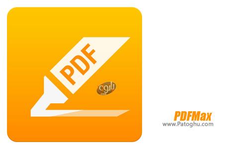ابزار قدرتمند خواندن PDF و کتاب های الکترونیک در اندروید PDFMax 4 - The PDF Expert v4.3.0