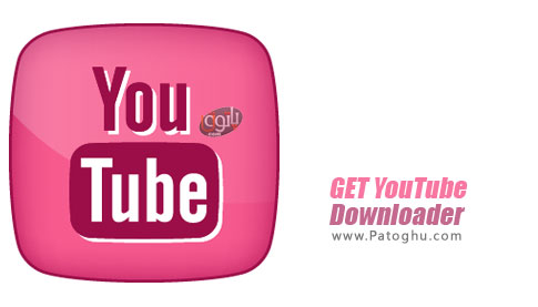 دانلود GET YouTube Downloader Ultimate
