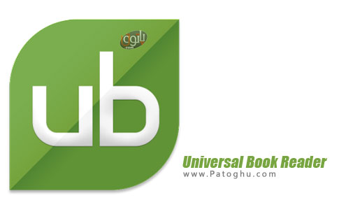 http://img.patoghu.com/93/Esfand/2/Universal-Book-Reader.jpg