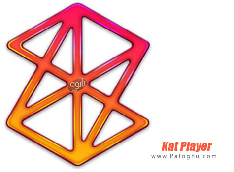پلیر قدرتمند فایل های صوتی Kat Player 4.7.0