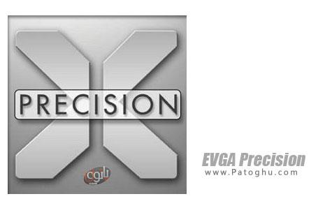 ابزاری قدرتمند در زمینه اورکلاک کارت های گرافیک EVGA Precision X 16 5.2.3