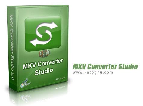 تبدیل فیلم و ویدیوهای MKV با Apowersoft MKV Converter Studio