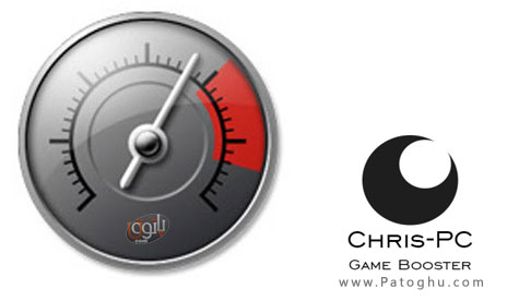 Chris-PC-Game-Booster