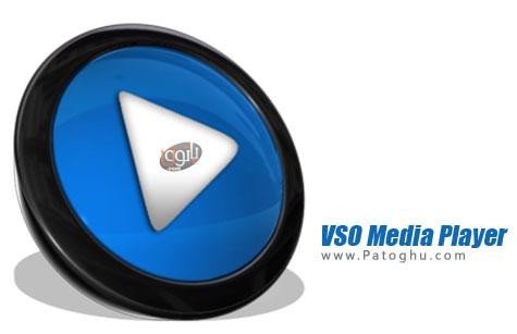 پخش انواع فرمت های تصویری و صوتی با 1.4.5.490 Final