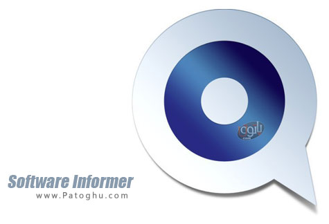 ابزاری رایگان جهت اطلاع از نسخه جدید نرم افزارهای نصب شده Software Informer 1.3.1081