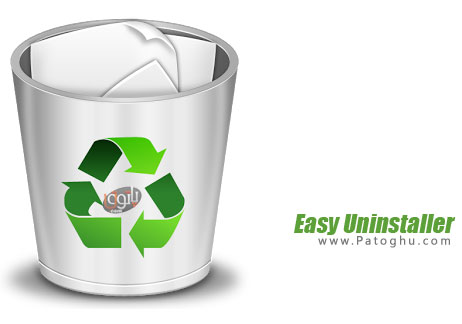 حذف آسان برنامه ها و بازی های نصب شده در اندروید Easy Uninstaller Pro v2.2.8