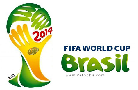 دانلود کامل مراسم افتتاحیه جام جهانی 2014 برزیل FIFA World Cup Opening Ceremony
