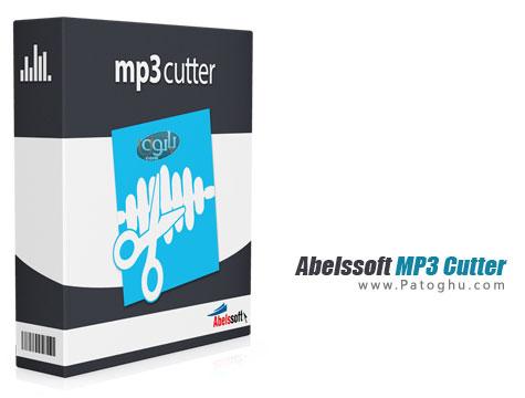 برش فایل های mp3 با Abelssoft MP3 Cutter 2014 1.1