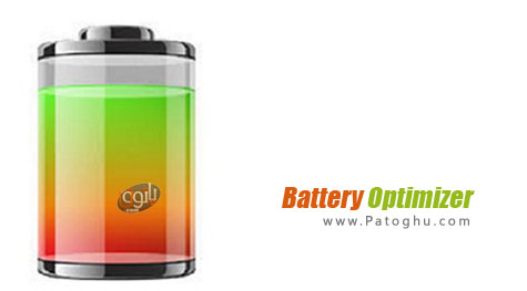 بهینه سازی و افزایش طول عمر باتری لپ تاپ Battery Optimizer 3.0.5.20 Final