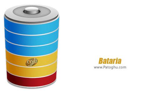بهینه ساز باتری اندروید Bataria Pro v2.01