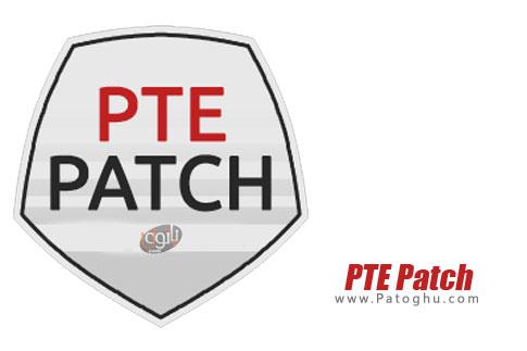 پچ جدید بازی PES 2016 با نام PTE Patch 3.0
