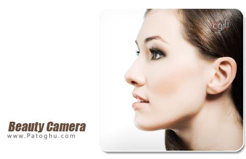 نرم افزار Beauty Camera Premium - Selfie