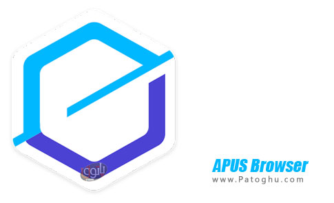 مرورگر APUS Browser