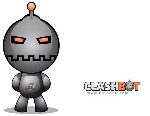 دانلود ClashBot