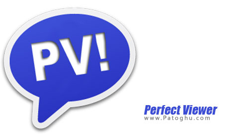 نرم افزار Perfect Viewer
