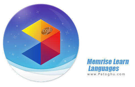 برنامه Memrise Learn Languages Free Premium