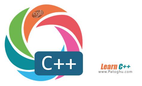 نرم افزار Learn C++