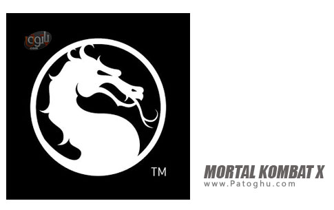بازی MORTAL KOMBAT X