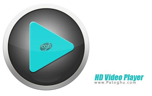 پلیر HD Video Player
