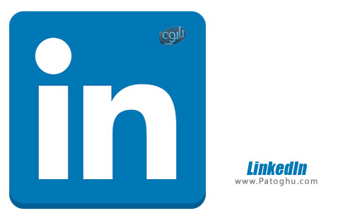 نرم افزار لینکدین اندروید LinkedIn