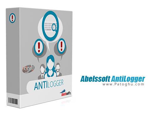 دانلود Abelssoft AntiLogger