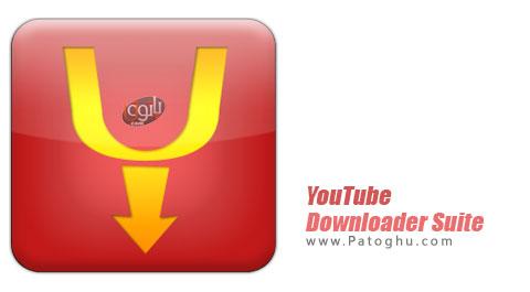 دانلود نسخه جدید یوتیوب