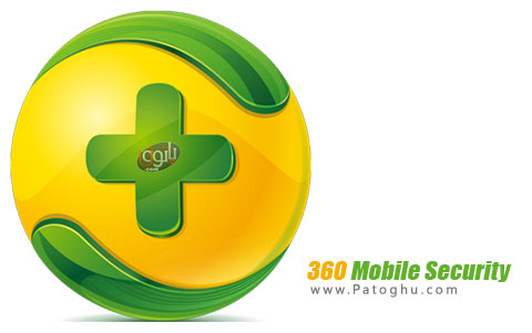 360Security Antivirus